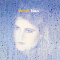 Alison Moyet - Raindancing (Deluxe Version)