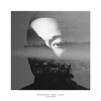 John Legend - DARKNESS AND LIGHT (Explicit)