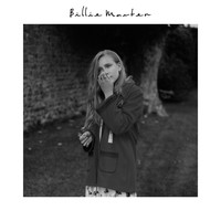 Billie Marten - White Christmas