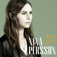 Nina Persson - Animal Heart