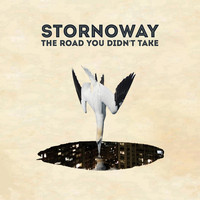 Stornoway - The Road You Didn't Take