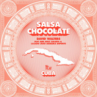 David Walters - Salsa Chocolate
