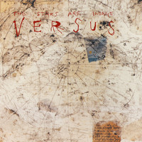Versus - The Stars Are Insane
