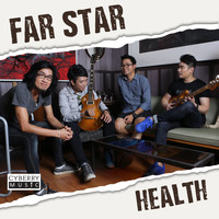 Health - Far Star