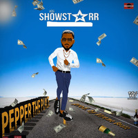 Showstar - Pepper the Place