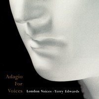 London Voices - Adagio for Voices