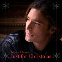 Andreas Johnson - Just For Christmas