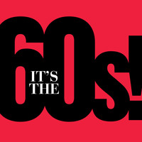 Various Artists - It's The 60s!