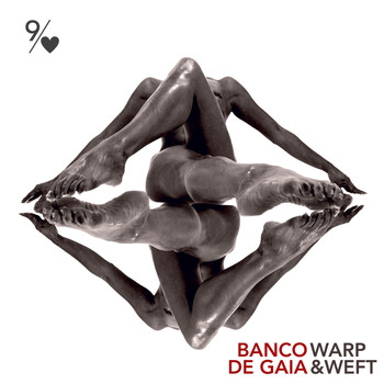Banco De Gaia - Warp and Weft