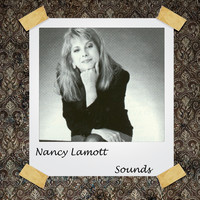 Nancy LaMott - Sounds