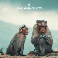 Flim - Psychological Love