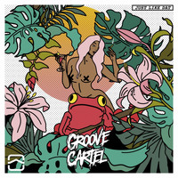 Groove Cartel - Just Like Dat