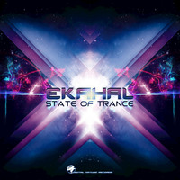 Ekahal - State of Trance