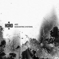 ASC - Geocentric Systems