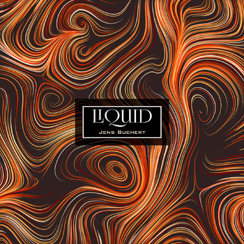 Jens Buchert - Liquid