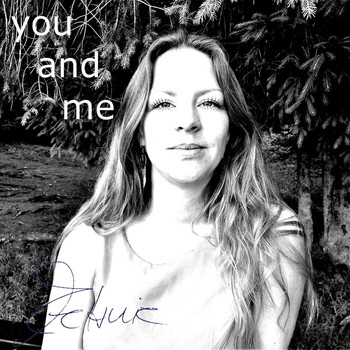 Melanie - You And Me