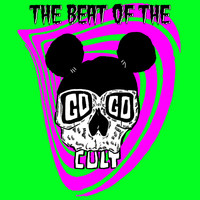 The Go Go Cult - The Beat Of…