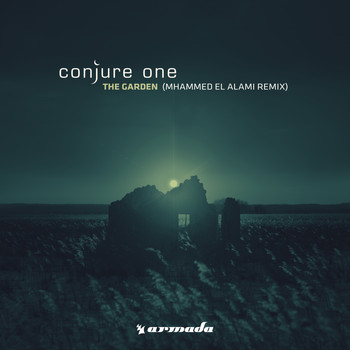Conjure One - The Garden