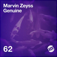 Marvin Zeyss - Genuine