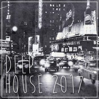 Deep house 2017 2016 various artists mp3 downloads for Deep house bands