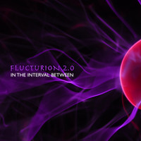 Flucturion 2.0 - In The Interval Between