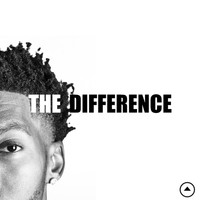 Xavier - The Difference