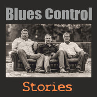 Blues Control - Stories