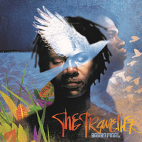 Baaba Maal - The Traveller (Special Edition)