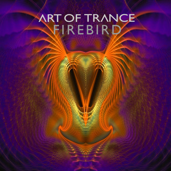 Art of Trance - Firebird