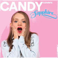 Sapphire - Candy