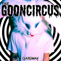 Gateway - The Gooncircus