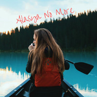 Meditation Music Zone - Alasya No More