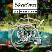 Fresh - Whips & Chainz (feat. Fresh & StrapStar)