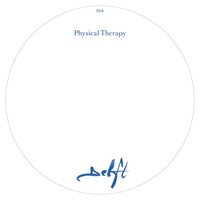 Physical Therapy - DELFT 14