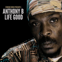 Anthony B - Life Good