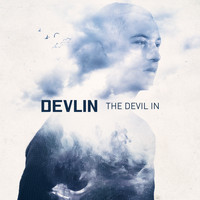 Devlin - The Devil In (Explicit)