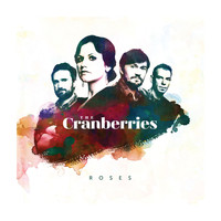 The Cranberries - Roses (Deluxe Edition)