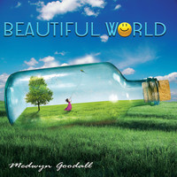 Medwyn Goodall - Beautiful World