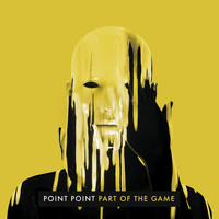 Point Point - Part of the Game