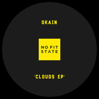 Okain - Clouds