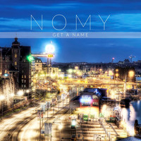 Nomy - Get a name