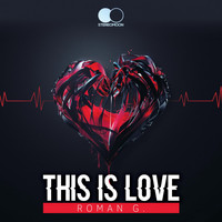 Roman G. - This Is Love