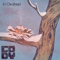 Cody - It's Christmas