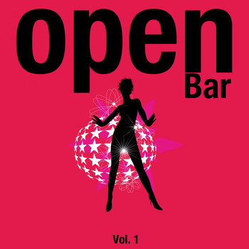 Various Artists - Open Bar, Vol. 1
