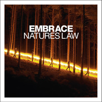 Embrace - Nature's Law (Orchestral Version)