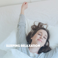 Relaxing Rain Sounds, Sleep Rain and Soothing Sounds - Sleeping Relaxation