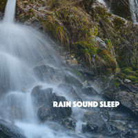 Relaxing Rain Sounds, Sleep Rain and Soothing Sounds - Rain Sound Sleep
