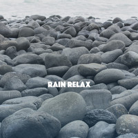 Rain Sounds, White Noise Therapy and Sleep Sounds of Nature - Rain Relax