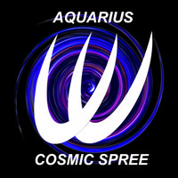 Aquarius - Cosmic Spree