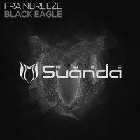 Frainbreeze - Black Eagle